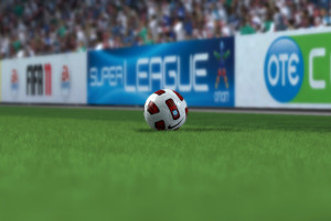 SL1: Επικυρώθηκε η βαθμολογία – Στην Super League 2 η Λάρισα
