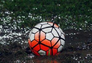 Βουλιάζει το ζακυνθινό ποδόσφαιρο…