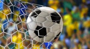 Οι σκόρερ στον 8ο όμιλο της Γ΄ Εθνικής  (22η αγωνιστική)