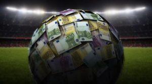 Α.Α.Δ.Ε: 29 ποδοσφαιρικές ομάδες έχουν καταφέρει να χρωστάνε στην εφορία περίπου μισό δισ. ευρώ