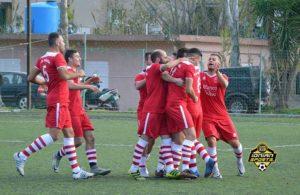 Κύπελλο ΕΠΣ Ζακύνθου: Ευρεία νίκη για ΑΟΚ (10-1) το Κερί, στο τέλος ο ΑΟ Τσιλιβή (2-0) τον Αίολο Σαρακηνάδου