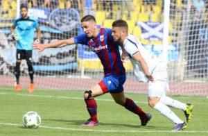 Νέος Ηρακλής στη Super League με το ΑΦΜ του Βόλου! Ανακατατάξεις στη Β΄ Εθνική