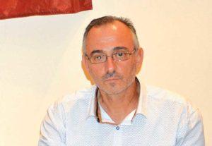 Σκληρή μάχη στην Επιτροπή της  Γ΄ Εθνικής από τον Χαρ. Ραυτόπουλο