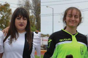 Σοκ με την Ηλιάνα Νένδου στην Δόξα Πηγαδακίων, χαρά για την Ατζελίνα Γρίβα