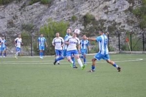 """""""Βροχή""""  τα γκολ για το Κύπελλο της ΕΠΣ Ζακύνθου!"""