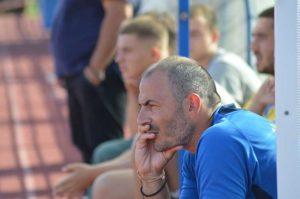 ΑΠΣ Ζάκυνθος: Video και ασκήσεις επί χάρτου για το ματς στην Βουπρασία
