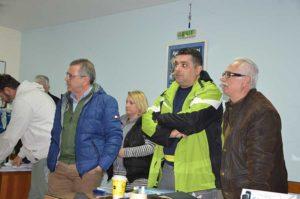 Η ΕΠΣ Ζακύνθου καλύπτει το κόστος των παραβόλων για τις μεταγραφές στις ομάδες της Γ΄ Εθνικής
