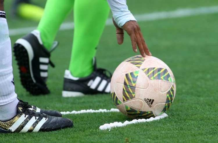 Kορονοϊός: H ζωή χωρίς ποδόσφαιρο
