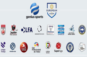 Kορονοϊός: Πάει για Ιούλιο η ποδοσφαιρική σεζόν, τι θα γίνει με τα συμβόλαια
