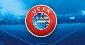 Ανοιχτό το πρόωρο τέλος των πρωταθλημάτων από την UEFA