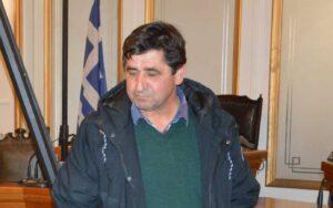 """Διον. Κλάδης: Ιστορική στιγμή για τα """"Λιοντάρια"""" η συμμετοχή στο κύπελλο Ελλάδας (Ηχητικό)"""