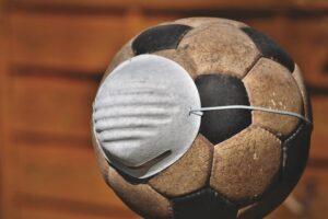 Super League 2: Βγάζει… οφσάιντ τον Σύψα – Όλα τα αιτήματα για σέντρα