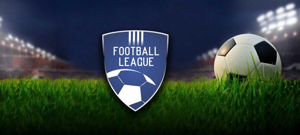 Football League: Το pregame της 4ης αγωνιστικής