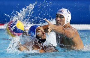 Ομαδικά αθλήματα: Επιστροφή στις προπονήσεις και επίσημη δράση!