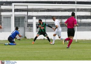 Super League 2: Ανατροπή στη Δράμα, υποβιβάστηκε ο ΟΦΙ