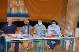 """ΕΠΣ Ζακύνθου: Tην Τετάρτη 13/10 η κλήρωση στο """"Παλατίνο"""""""