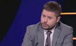 Γκαγκάτσης: Αγνοήσατε την Εκτελεστική Επιτροπή και τώρα κινδυνεύετε με έκπτωση!