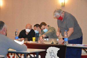 ΕΠΣ Ζακύνθου- κλήρωση: Επανεκκίνηση μετά από 20 μήνες- με πολλά τα προβλήματα λόγω covid -19