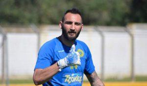Εκδικάστηκαν την Τετάρτη (23/06) τέσσερις προσφυγές ποδοσφαιριστών της Ζακύνθου