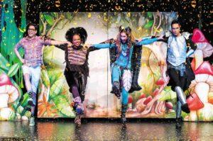 «Ο ΑΣΗΜΕΝΙΟΣ ΙΠΠΟΤΗΣ»: Παράσταση για παιδιά στη Ζάκυνθο με τα έσοδα για τον Λεωνίδα Κουτσούκη
