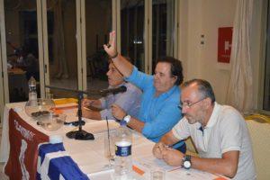 Κλήρωση ΕΠΣ Ζακύνθου: Χωρίς το κλασικό ντέρμπι  η 1η αγωνιστική