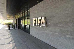 Παρέμβαση από FIFA / UEFA: Εκλογές στην ΕΠΟ στις 9 Οκτωβρίου αλλιώς Grexit