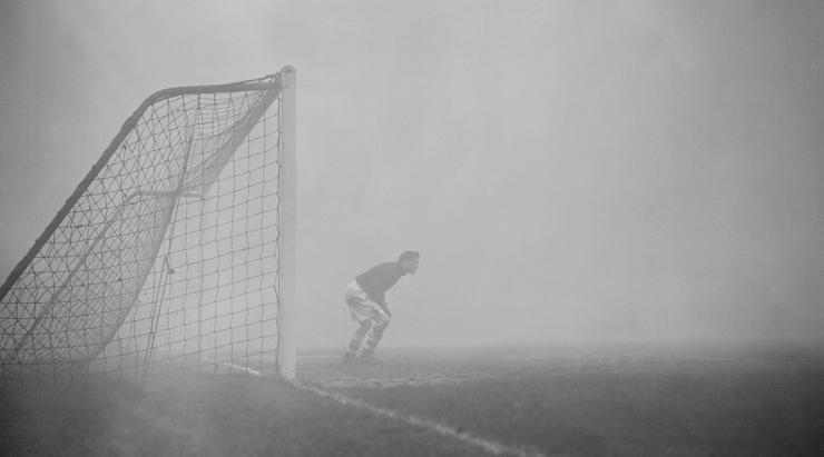 fog-xmas