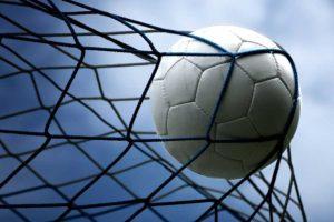 Κύπελλο ΕΠΣ Ζακύνθου: Βροχή τα γκολ για την 2η αγωνιστική