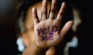 Υπόθεση παιδεραστίας και ναρκωτικών συγκλονίζει τη Ζάκυνθο…