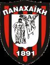 ΠΑΝΑΧΑΪΚΗ 2005